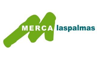 Logotipo de la organización